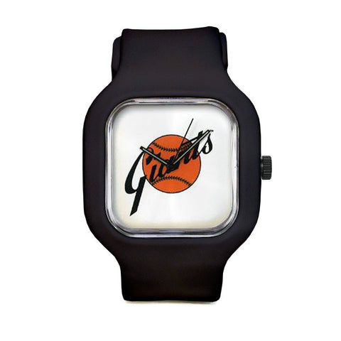 San Francisco Giants (Cooperstown Collection) Watch