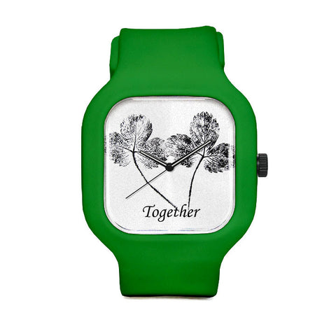 Together Sport Watch