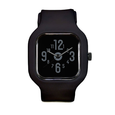 Black Friday Bauhaus Sport Watch