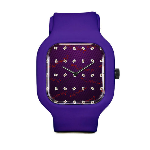 Joker Sport Watch