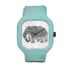 Elephant Sport Watch