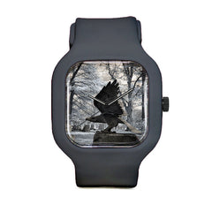 Eagle Sport Watch