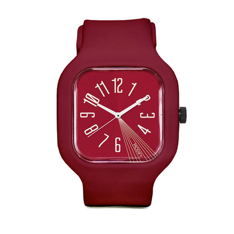 Crimson Watch