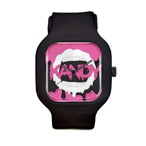 Kandy Pocahontas Sport Watch