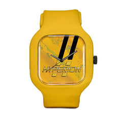 Hyperion Sport Watch
