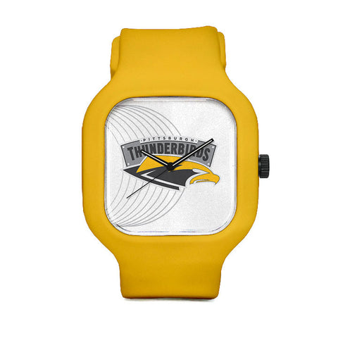 Pittsburgh Thunderbirds Sport Watch