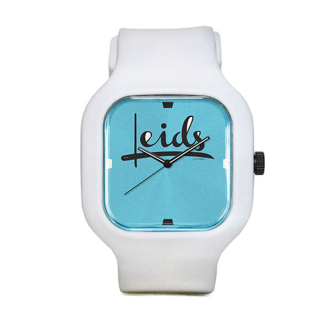 Leids Clothing Sport Watch