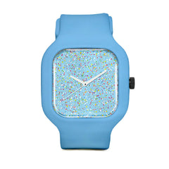 Confetti Sport Watch