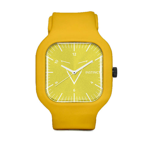 Instinct Alt Sport Watch