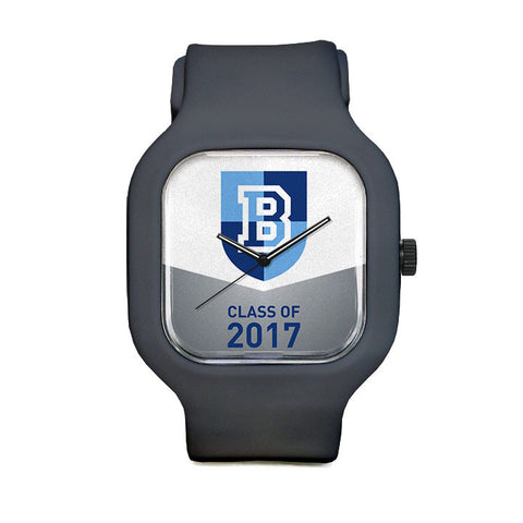 Class of 2017 B Sport Watch