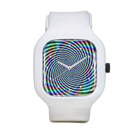 Mesmerazmic Sport Watch