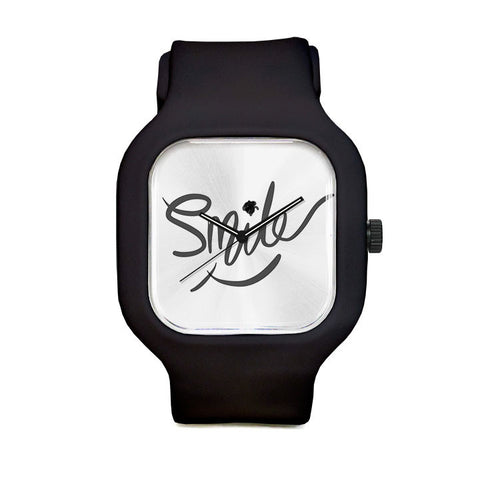 Smile Sport Watch