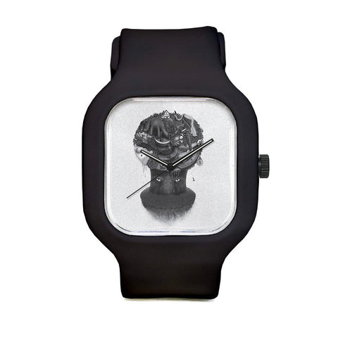 Watcher Sport Watch