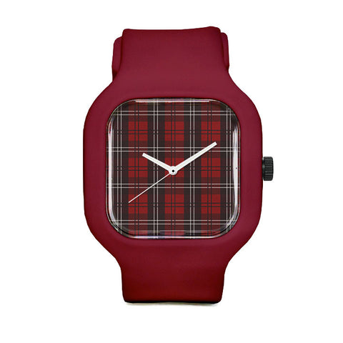 Lumber Jack Sport Watch
