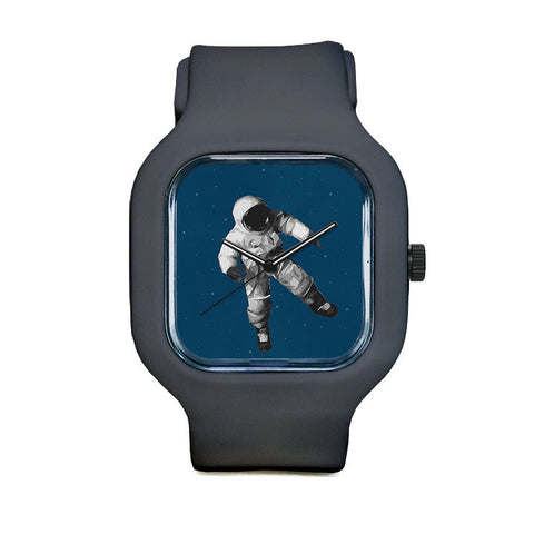 Among the Stars Sport Watch