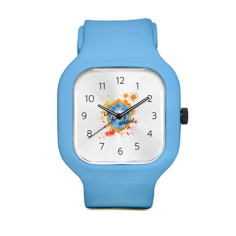 l3 Splash Sport Watch