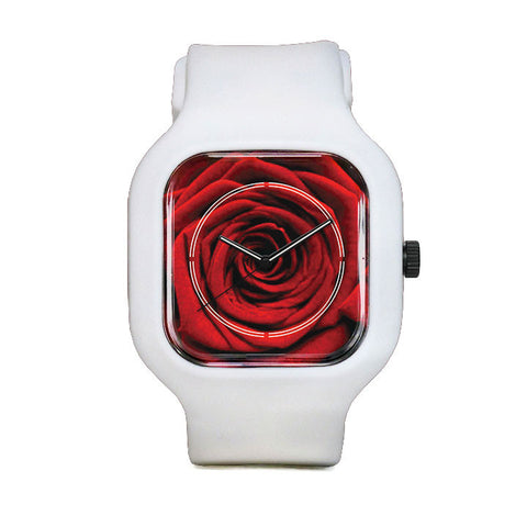 The Rose Sport Watch