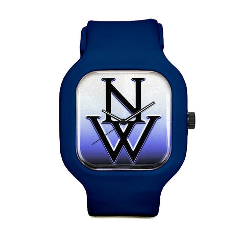 New West Sport Watch