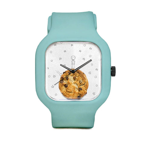 Little Prince Sport Watch