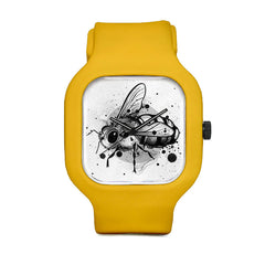 Inkbee Sport Watch