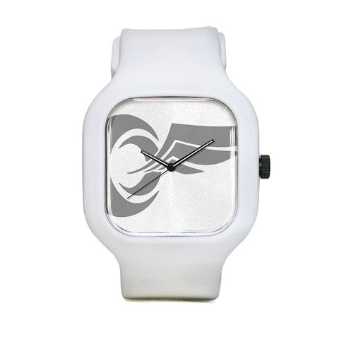 Vehicle Wings Sport Watch