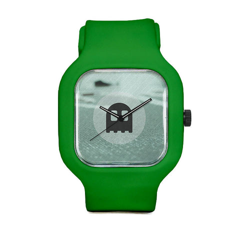 Ghostly 3 Sport Watch
