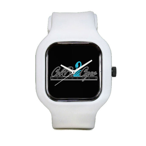 Colb Cigno Sport Watch