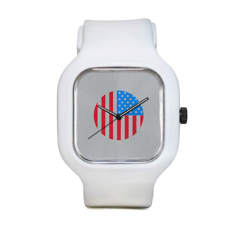 Liberty Sport Watch