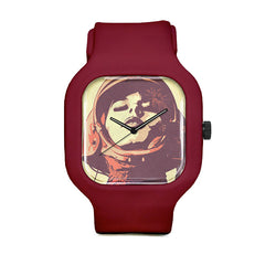 CranioDsgn Space Oddysey Sport Watch