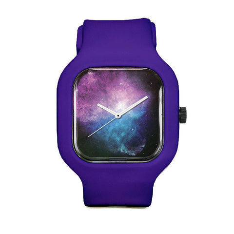 Nebula Watch Sport Watch