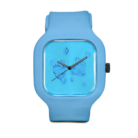 iBubble Sport Watch