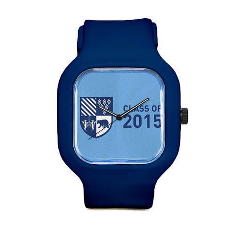 Class of 2015 Sport Watch