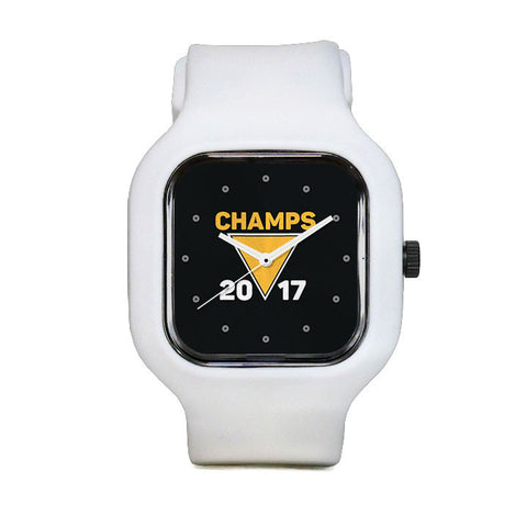 Champs 2017 Sport Watch