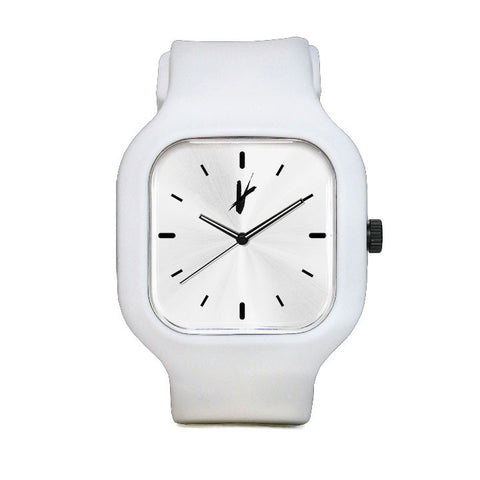 5th Simple Sport Watch