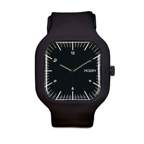 GLOW Basic Sport Watch