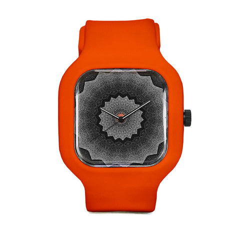 Dark Star Sport Watch