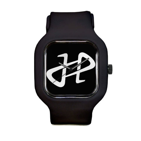 GLOW Icon Sport Watch