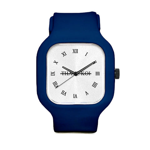 Thane Koi Problematic Sport Watch