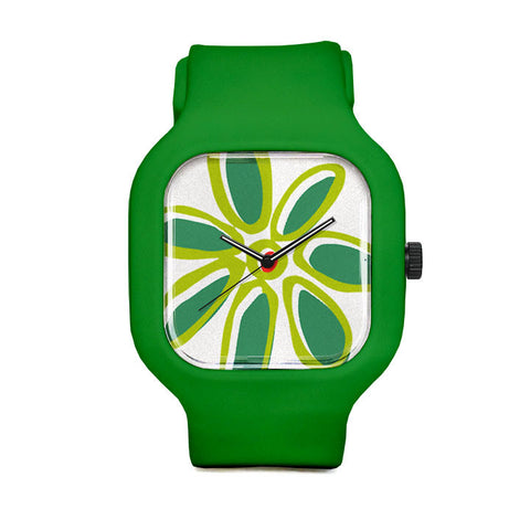 Daisy Sport Watch