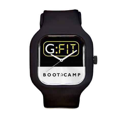 GFit Bootcamp Sport Watch