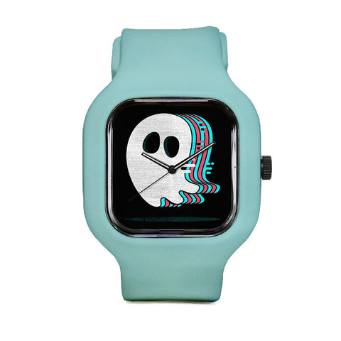 Ghost Rush Sport Watch