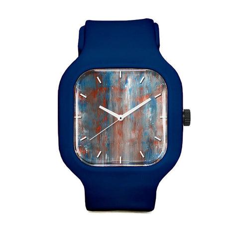 Abstract 82 Sport Watch