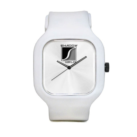 Shadow helix Mini Logo Sport Watch