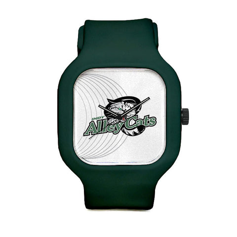 Indianapolis AlleyCats Sport Watch