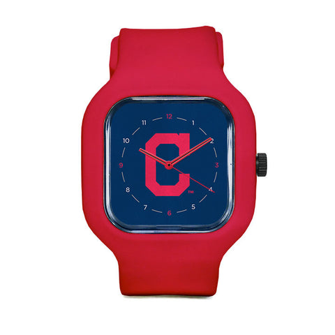 Cleveland Indians (2015) Sport Watch