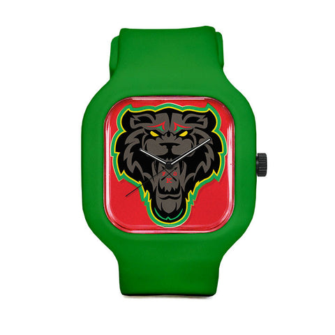 LionHeart Sport Watch