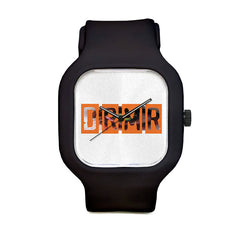 DRMR Sport Watch
