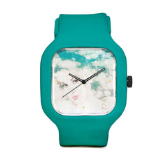 Summer Breeze Sport Watch
