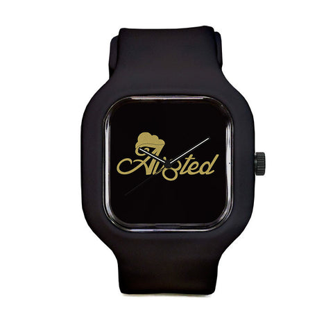 Pharaoh Sport Watch