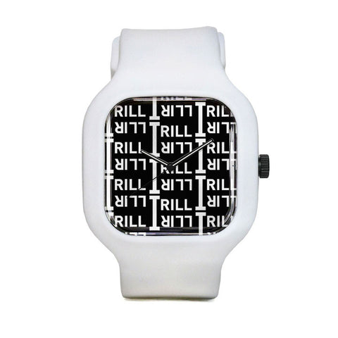 Trill Sport Watch